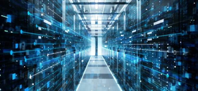 Focus on the solution, not on the problem.. Solving the data centre talent shortage.