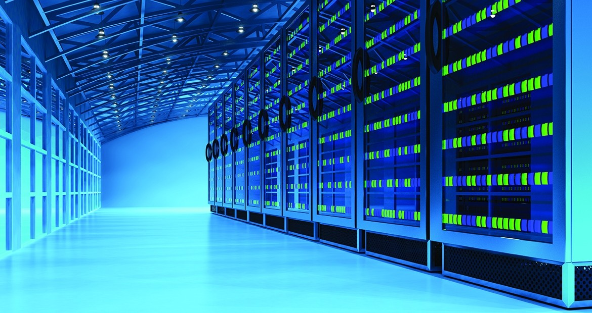 5 Top tips for anyone looking to work in the data centre industry..