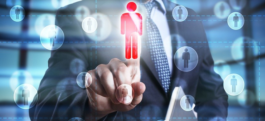 Addressing the Data Centre talent shortage. Are we doing enough?